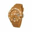 Часовник ICE WATCH CHOCOLATE Caramel