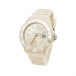 Часовник ICE WATCH CHOCOLATE White