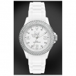 Часовник ICE WATCH STONE SILI White Silver