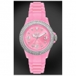 Часовник ICE WATCH STONE SILI Pink Silver