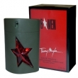 Thierry Mugler B MEN за мъже EDT 100ml