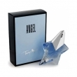 Thierry Mugler ANGEL за жени EDP 25 ml