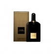 Tom Ford BLACK ORCHID за жени EDP 50ml