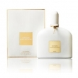 Tom Ford WHITE PATCHOULI  за жени EDP 50ml
