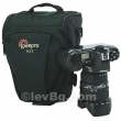 Чанта Lowepro Topload Zoom 2