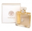 Versace by VERSACE за жени EDP 50ml.