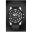 Часовник ICE WATCH XXL Black