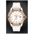 Часовник ICE WATCH XXL White