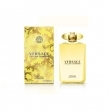 Versace YELLOW DIAMOND Shower Gel 200 ml.