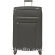 Куфар Delsey AC 67 cm 4-wheel Trolley case