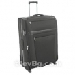 Куфар Delsey AC 82 cm 4-wheel Expandable Trolley