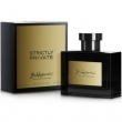 BALDESSARINI Strictly Private за мъже EDT 90ml