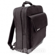 Раница Delsey 2 cpt Computer Backpack XL