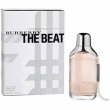 Burberry THE BEAT за жени EDP 75 ml.