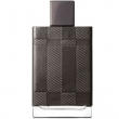 Burberry LONDON SPECIAL EDITION 2009 за мъже EDT 100ml.