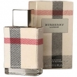 Burberry LONDON за жени EDP 100 ml.