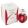 Cartier DELICES за жени EDT 100ml