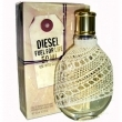 Diesel FUEL FOR LIVE за жени EDP 75ml