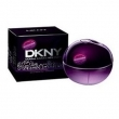 Donna Karan DKNY BE DELICIOUS NIGHT за жени EDP 30ml