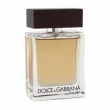 Dolce&Gabbana THE ONE за мъже автършейв 100ml