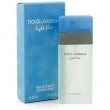 Dolce&Gabbana LIGHT BLUE за жени EDT 100ml