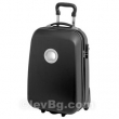 Куфар Delsey Ego 55 cm Trolley Case