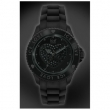 Часовник ICE WATCH Love Black