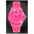 Часовник ICE WATCH Love Pink