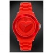 Часовник ICE WATCH Love Red