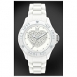 Часовник ICE WATCH Love White