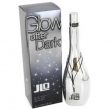Jennifer Lopez J-LO GLOW AFTER DARK за жени EDT 100ml.