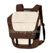 Раница Lowepro Factor Brown