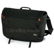 Чанта Lowepro Factor Messenger L Black