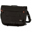 Чанта Lowepro Factor Messenger M Black