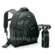 Раница Lowepro Mini Trekker AW черно