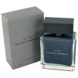 Narciso Rodriguez for HIM за мъже EDT 100ml
