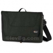 Чанта Lowepro Slim Factor L Black