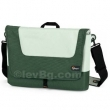 Чанта Lowepro Slim Factor L Green