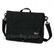 Чанта Lowepro Slim Factor M Black