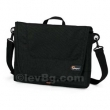 Чанта Lowepro Slim Factor S Black