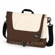 Чанта Lowepro Slim Factor S Brown