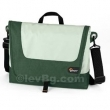 Чанта Lowepro Slim Factor S Green