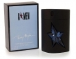 Thierry Mugler A MEN за мъже EDT 50ml