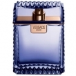 Versace MAN EDT 30ml.