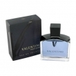 Valentino V POUR HOMME за мъже афтършейф  100ml