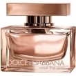 Dolce&Gabbana THE ONE ROSE за жени EDP 30ml.